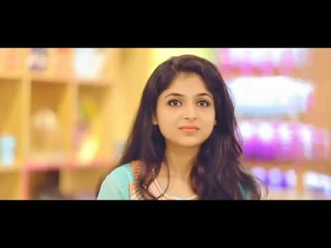 Naa Unna Partha Nee Enna Partha | Tamil Album Song | Tamil Mix Love Album Song