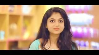 Naa Unna Partha Nee Enna Partha | Tamil Album Song | Tamil Mix Love Album Song