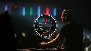 Maa Mujhe Apne Aanchal Mein || Remix By Dj AyUsH || Faadu Mix || JbP Top Dj SonGs ||2019