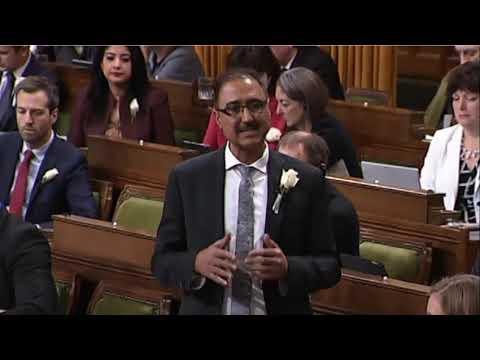 2018-12-06 Question (Indigenous)
