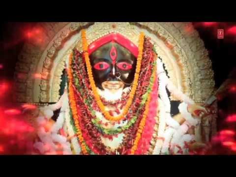 Kalka Kali Maaee Da Punjabi Devi Bhajan By Bunty Wadali [Full HD Song] I Deedar Ho Gaya