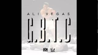 Ali Vegas- God Bless The Child (prod by Sickness)