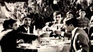 Peppino Impastato - Lunga è la notte 2 - L'impegno politico.mov