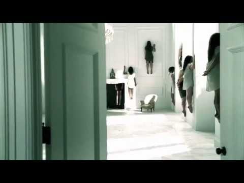 American Horror Story - Coven: Teaser #1 Detention (2013)