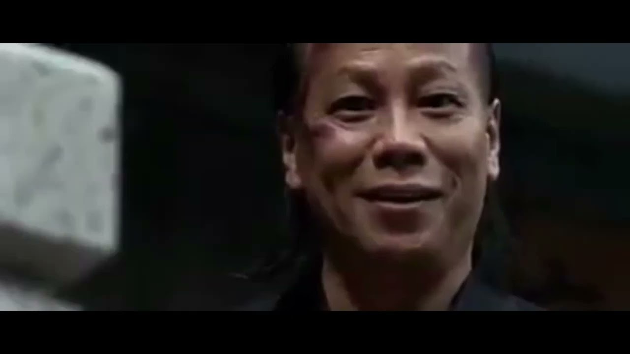 Download Kungfu Hustle Tagalog Dubbed BISAYA Version Karate Moves Comedy Movies Kungfu Hustle 2021 STEPH CHOW