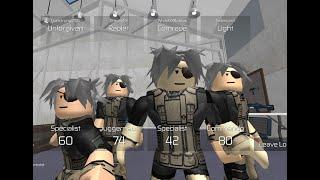 """PrtSc"" Screenshot Key in ROBLOX"