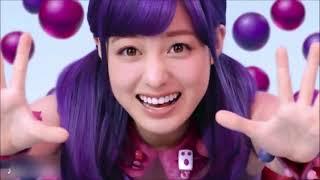 Угарная Японская Реклама Подборка, САМАЯ РЖАЧНАЯ РЕКЛАМА ИЗ ЯПОНИИ