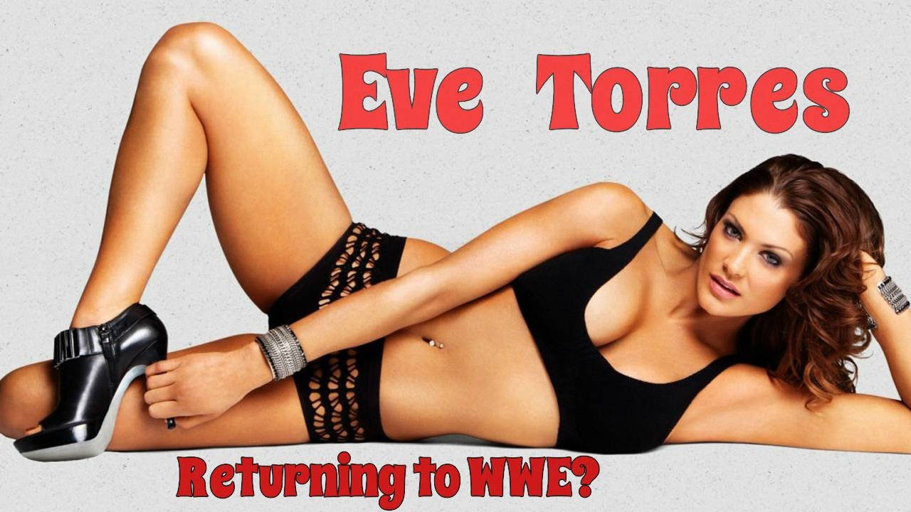 eve torres maximeve torres maxim, eve torres gif, eve torres biceps, eve torres 2017, eve torres vk, eve torres fan, eve torres vs, eve torres render, eve torres fan site, eve torres fanfiction, eve torres film, eve torres family, eve torres maxima, eve torres injury, eve torres snapchat, eve torres filmography, eve torres vs mickie james, eve torres twitter, eve torres fight scene, eve torres last match