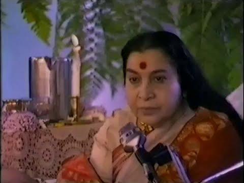 1983-0724 Shri Guru Puja Talk, Lodge Hill Sussex UK DP CC