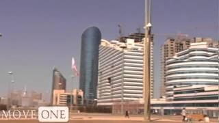 Living in Kazakhstan. Kazakhstan Overview.