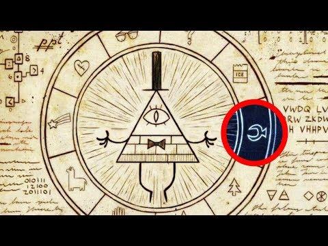 10 cosas que seguro no sabías sobre los Illuminati
