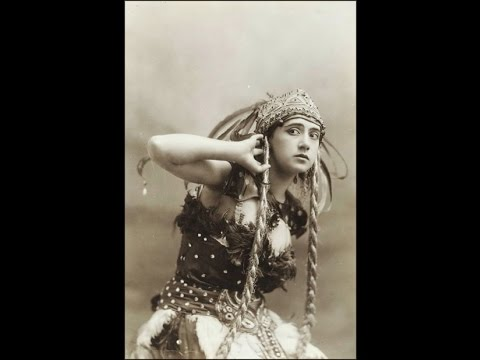 history of ballet essay The history of dance free essay, term paper and book report the history of swing dates back to the 1920's, where the black community, while dancing to contemporary.