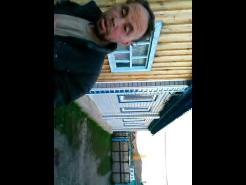 Башкирские клипы