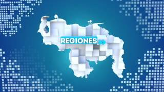 Regiones 17-07-17 -  Susana Raffalli