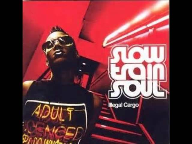 slow-train-soul-naturally-slowtrainsoul-official