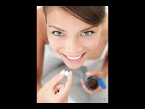 How Do I Choose the Best Magnesium Orotate