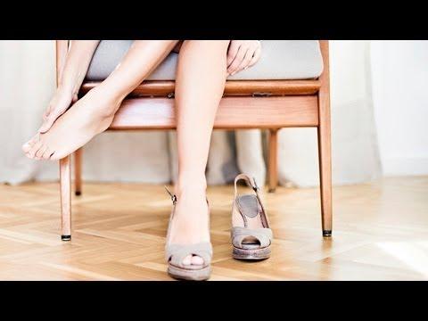 Растяжка обуви в длину в мастерской отзывы