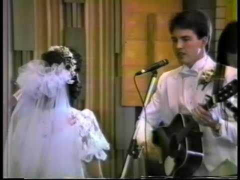 Grow Old With Me  -  Wedding song  ( John Lennon )