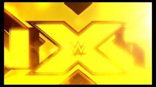WWE 2K19   War Raiders Vs. Bludgeon Brothers