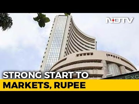 sensex-rises-over-150-points,-nifty-reclaims-11,600