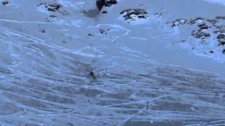 лез арк 2016 январь(, 2016-02-19T21:21:22.000Z)