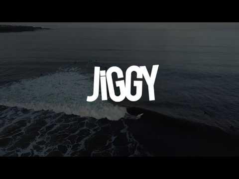 Jiggy - Taraka