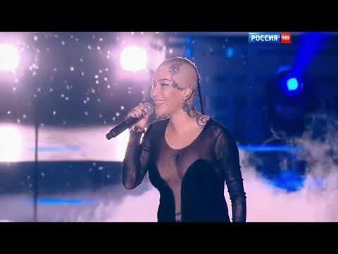 Эта Песня сделала ее Великой! Наргиз Закирова