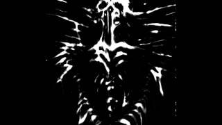 Sabazius - Shadows on the Wall [HD]
