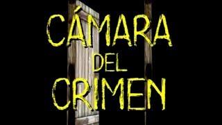 Cámara del Crimen (14/10/2017)