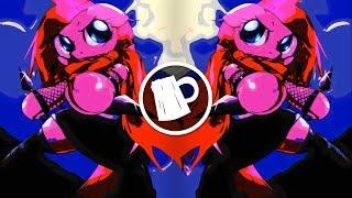 Tripon - Ponyheadz [Drum & Bass]