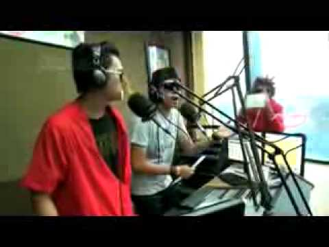Wow    Lagu Geisha Jadi Bahasa Jawa    YouTube