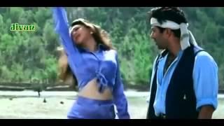 Tu Dharti Pe Chaahe Jahaan Bhi Rahegi   Jeet 1995 Special Compilation   480 x 360 mp4   YouTube