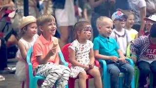 Смотреть видео пенная вечеринка в москве онлайн