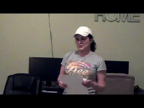 M Cobos Presentation 2