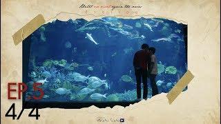 Gambar cover [Official] Until We Meet Again   ด้ายแดง Ep.5 [4/4]