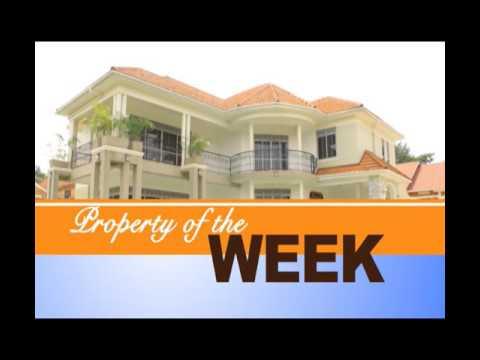 PROPERTY SHOW UGANDA EPISODE 60