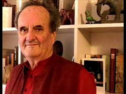 BBC's Mark Tully Speaks about the Fall of Dhaka and Pakistan Army