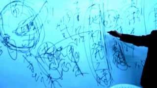 孔子はいかに音楽と詩を語り、仁斎はどのように注釈したか?ー「論語塾」より