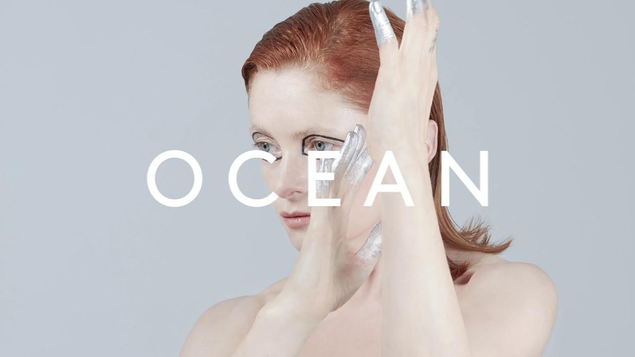 goldfrapp-ocean-feat-dave-gahan-official-audio-goldfrapptv