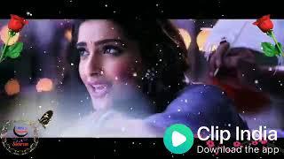 Salman Khan sonam kapoor songs