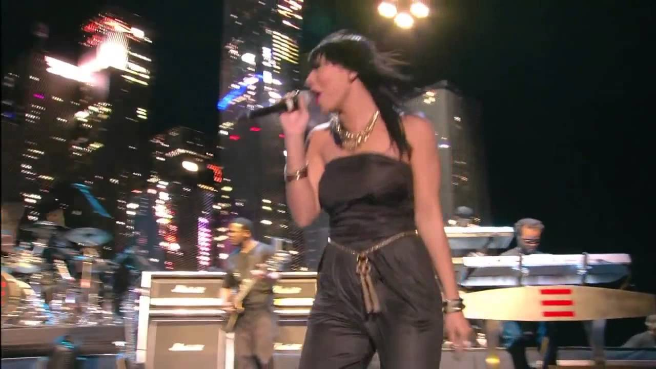 alicia keys empire state of mind download free mp3