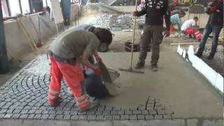 Steintec Introduction for the Application of Tuffgrout.mov