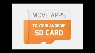How to move apps to SD-CARD in Micromax Unite 2 A106 || 100% Working ||