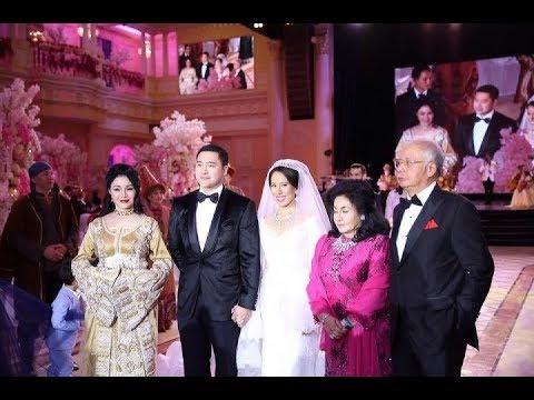 Малайзийские кудалар Назарбаева лишились власти/ БАСЕ