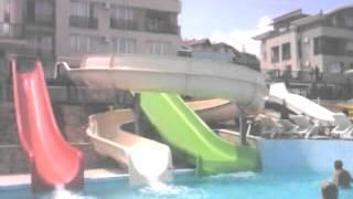 Aqua Park - Vrnjacka Banja