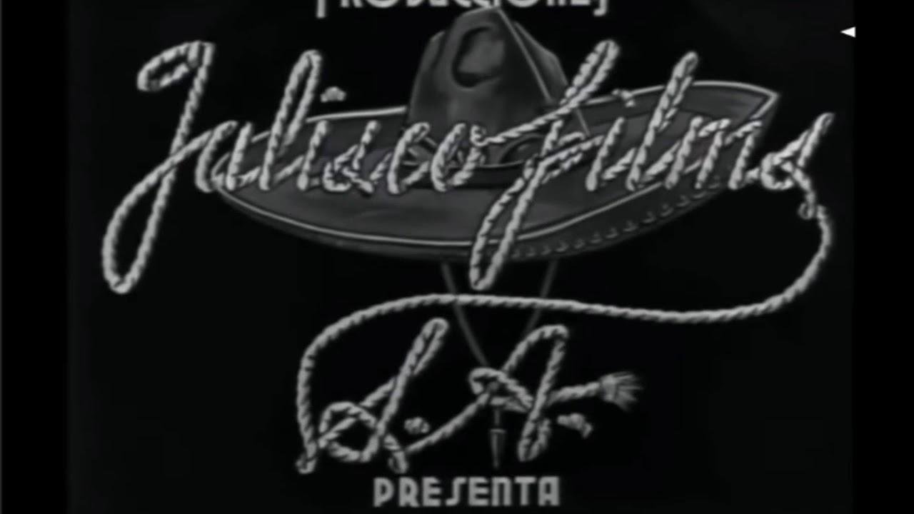Download Jalisco Films S.A. (1943)