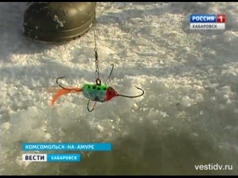 Видео Комсомольский на амуре завод металлопроката