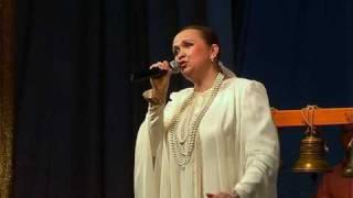 Алла Сумарокова - Звон колокольчиков(, 2009-10-12T11:11:55.000Z)