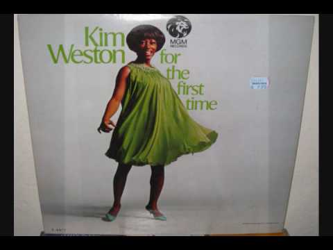 Kim Weston - The Beat Goes On (Sonny & Cher cover - 1967)