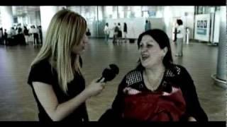 HAVADAN SUDAN tv programı teaser'ı (2008)